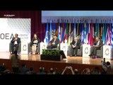 Lorenzo Córdova responderá dudas de partidos políticos sobre financiamiento
