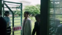 Bí ẩn căn nhà số 9 - Tập 1 - HTV2 Lồng Tiếng - Phim Hàn Quốc - phim bi an can nha so 9 tap 2 - phim bi an can nha so 9 tap 1