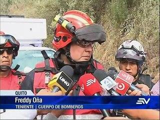 Telemundo 21/08/2019