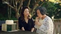 Bí ẩn căn nhà số 9 - Tập 3 - HTV2 Lồng Tiếng - Phim Hàn Quốc - phim bi an can nha so 9 tap 4 - phim bi an can nha so 9 tap 3