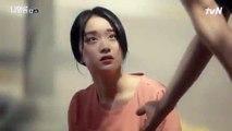 Bí ẩn căn nhà số 9 - Tập 4 - HTV2 Lồng Tiếng - Phim Hàn Quốc - phim bi an can nha so 9 tap 5 - phim bi an can nha so 9 tap 4