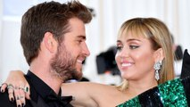 Miley Cyrus On Split From Liam Hemsworth: 'I Am Not A Liar'