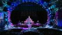 Missy Elliott, Madonna & Britney Spears Perform 'Like A Virgin' _ 'Work It' & More! _ VMAs ( 1080 X 1920 )