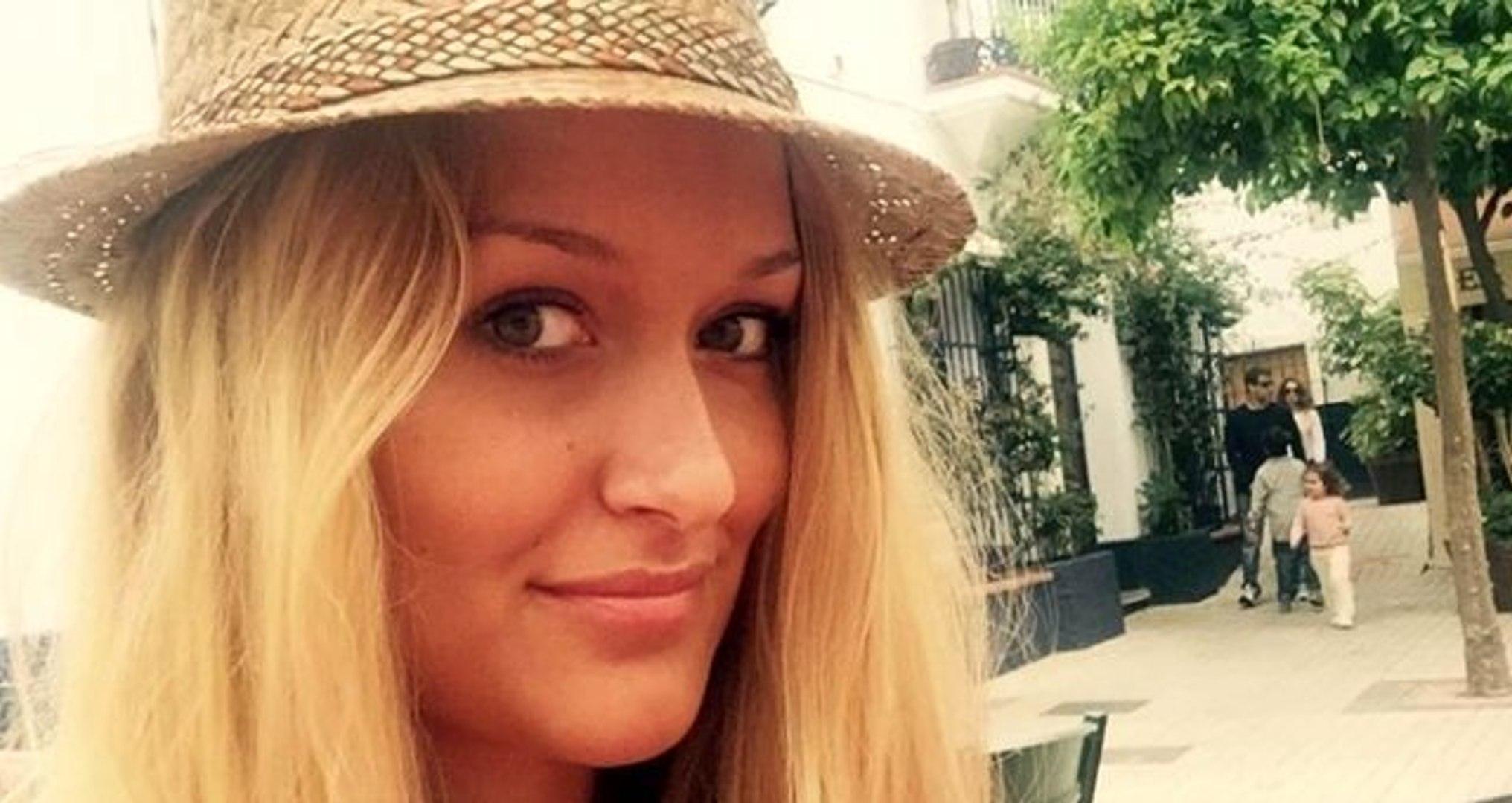 Interpol çete lideri Magdalena Kralka kırmızı bülten çıkardı - Dailymotion  Video