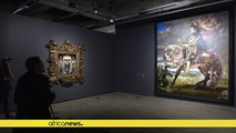 Finlande: l'exposition sur Michael Jackson s'ouvre malgré les controverses