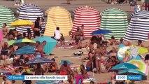 G7 à Biarritz : le centre-ville bientôt bouclé