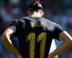 FOOTBALL : La Liga : Dembélé/Bale: stars fragiles.