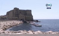 Serie A: Así es Nápoles