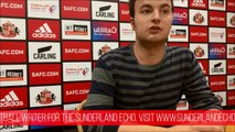 SAFC video