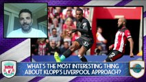 How Will Jurgen Klopp Approach This Year's Liverpool Season?
