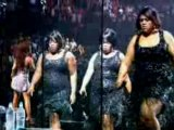 Beyonce - Crazy In Love Live Concert