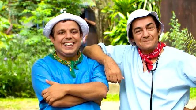 7est-Nueva temporada de Juan Vainas y Chibolo se estrena este viernes-220819