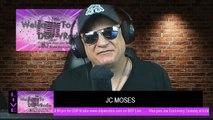 DDP Vradio - Hidden Science - DDP Live - Online TV (254)