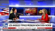 Tucker Carlson Tonight 8-22-19 8PM - Tucker Carlson Breaking News August 22, 2019