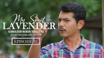 My Sweet Lavender | Episod 7