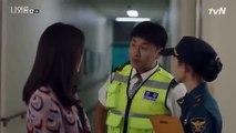 Bí ẩn căn nhà số 9 - Tập 6 - HTV2 Lồng Tiếng - Phim Hàn Quốc - phim bi an can nha so 9 tap 7 - phim bi an can nha so 9 tap 6