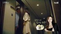 Bí ẩn căn nhà số 9 - Tập 8 - HTV2 Lồng Tiếng - Phim Hàn Quốc - phim bi an can nha so 9 tap 9 - phim bi an can nha so 9 tap 8