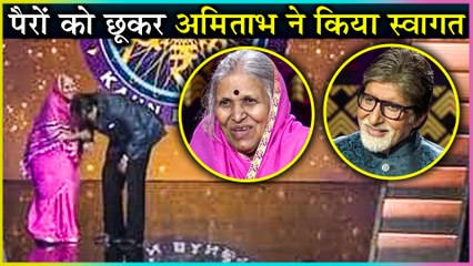 Sindhutai Sapkal Resource | Learn About, Share and Discuss