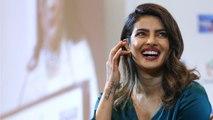 Pakistan Demands UNICEF Strip Priyanka Chopra Of Her UNICEF Title