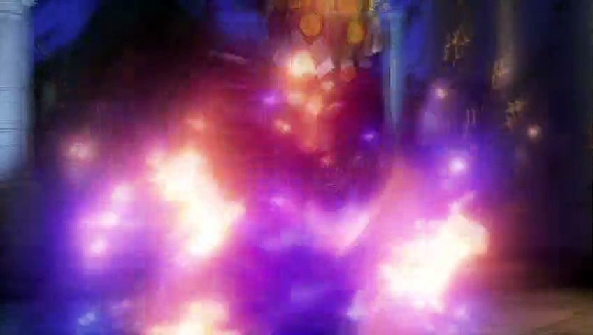 #004 | Let´s Play Kingdom Hearts: 0.2 Birth by Sleep Final Chapter Prologue - A fragmentary passage | German | Deutsch | Run 1