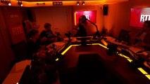 Les infos de 6h - G7 à Biarritz : un barbecue des policiers pour alerter sur les suicides