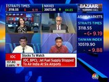 Technical analyst Mitessh Thakkar recommends these stocks to trade for today