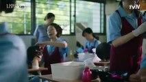 Bí ẩn căn nhà số 9 - Tập 9 - HTV2 Lồng Tiếng - Phim Hàn Quốc - phim bi an can nha so 9 tap 10 - phim bi an can nha so 9 tap 9
