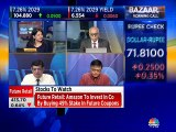 Top trading ideas by stock analyst Prakash Gaba