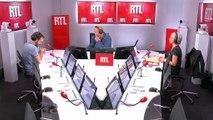 Le journal RTL de 6h30 du 23 août 2019