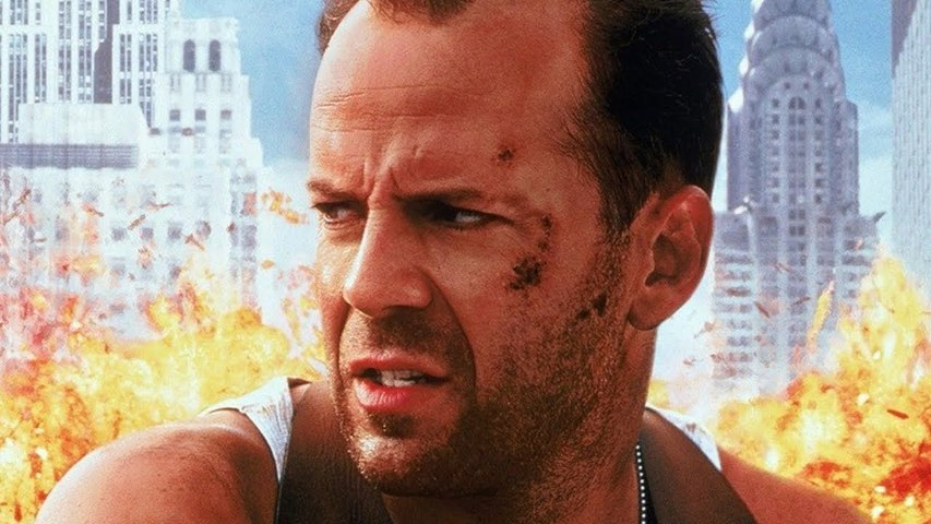 Completely Different Movie Endings You Never Knew About Before