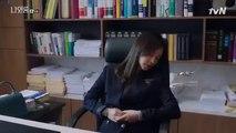 Bí ẩn căn nhà số 9 - Tập 12 - HTV2 Lồng Tiếng - Phim Hàn Quốc - phim bi an can nha so 9 tap 13 - phim bi an can nha so 9 tap 12