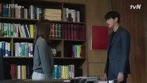 Bí ẩn căn nhà số 9 - Tập 13 - HTV2 Lồng Tiếng - Phim Hàn Quốc - phim bi an can nha so 9 tap 14 - phim bi an can nha so 9 tap 13