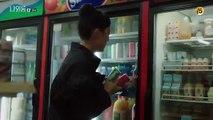 Bí ẩn căn nhà số 9 - Tập 15 - HTV2 Lồng Tiếng - Phim Hàn Quốc - phim bi an can nha so 9 tap 16 - phim bi an can nha so 9 tap 15