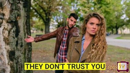 Types of boyfriends to avoid