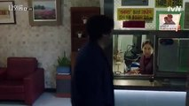 Bí ẩn căn nhà số 9 - Tập 20 - HTV2 Lồng Tiếng - Phim Hàn Quốc - phim bi an can nha so 9 tap 21 - phim bi an can nha so 9 tap 20
