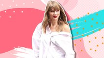 Taylor Swift Admits Will Re-Record Her Previous Album Even As Scooter Braun Owns Her Masters