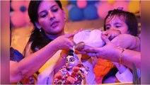 जन्माष्टमी व्रत खाने में जरूर शामिल करें 7 चीजें | Janmashtami VRAT FOOD | Boldsky