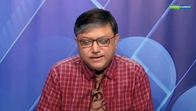 Technical Views by Rajat Bose, Mitessh Thakkar, Prakash Gaba for short term