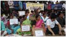 ಪೌಲ್ಟೀ ಫಾರಂ ವಿರುದ್ದ ಪ್ರತಿಭಟನೆ ಮಾಡಿದ ನಿವಾಸಿಗಳು | Oneindia Kannada