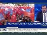 CHP'li Yavaş'tan skandal karar