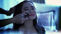 BELLA KHARINA di Behind the Scenes Photoshoot - Male Indonesia - Model Seksi - YouTube