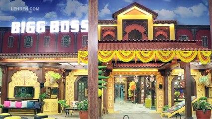 Bigg Boss Marathi 2: Prize Money Is Now 17 Lakhs Instead Of 25 Lakhs