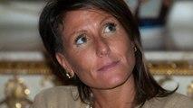 Federica Lisi, vedova del pallavolista Bovolenta, cambia vita: 'Sono fidanzata con una donna'