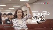 [Xem Phim] Trở  Lại Tuổi 20 Tập 23  Cuối (Thuyết Minh) - Phim Hàn