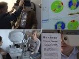 Cabinet d'Ophtalmologie du Docteur Fabrice Teyssier - St-Germain en Laye