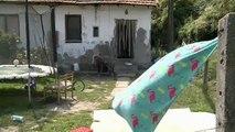 En Hongrie, l'écart se creuse entre riches et pauvres