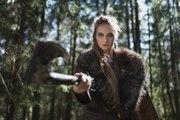 Was, wenn einer der größten Wikingerkrieger der Geschichte eine Frau war?