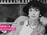 Comment Coco Chanel a changé le monde de la mode pour toujours
