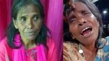 Ranu Mondal: Know who is the social media sensation Ranu Mondal | FilmiBeat