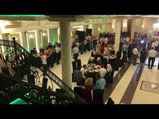 Atmosfera Dasem - Shqiprim Sylejmani - Syzezo Live 2019